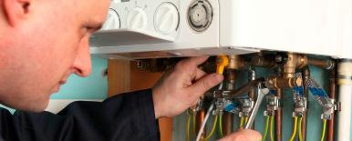 Firma autorizata ANRE Distrigaz instalatii gaze Bucuresti