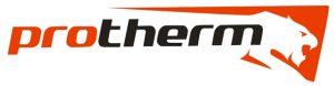 Protherm logo