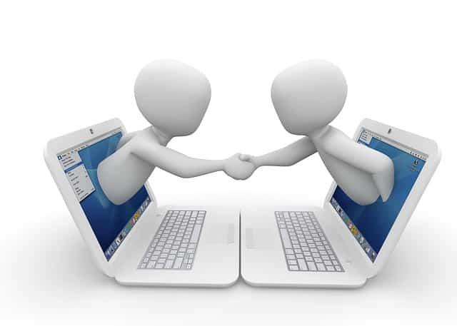 formular contact