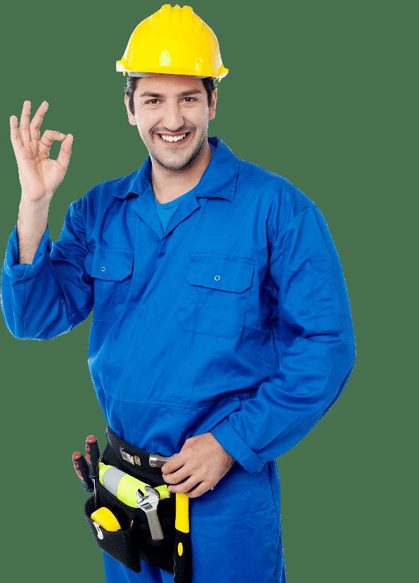 instalator gaze termice