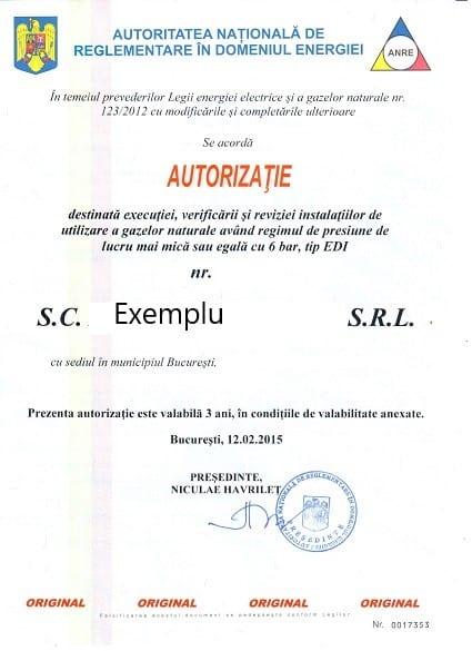 Autorizatie-gaze-executie-EDI