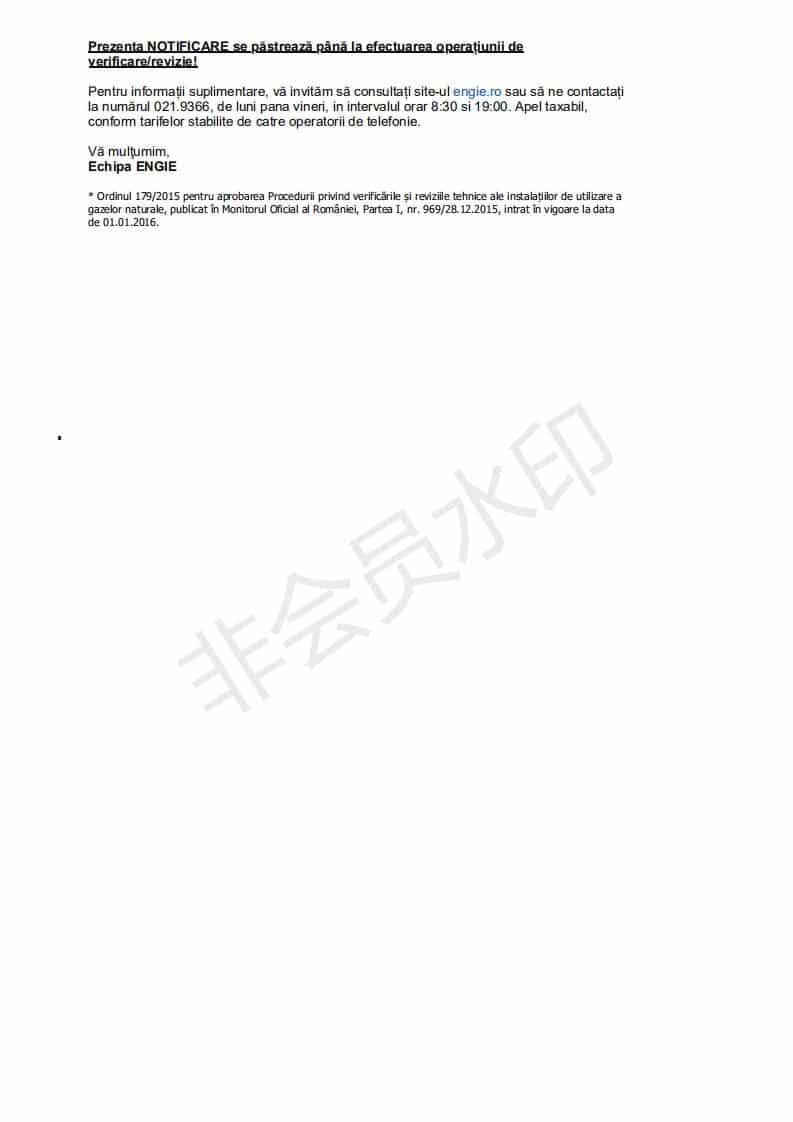 Notificare-Revizie-Verificare-instalatie-gaze